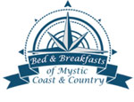 Bed and Breakfasts of Mystic Coast and Country
